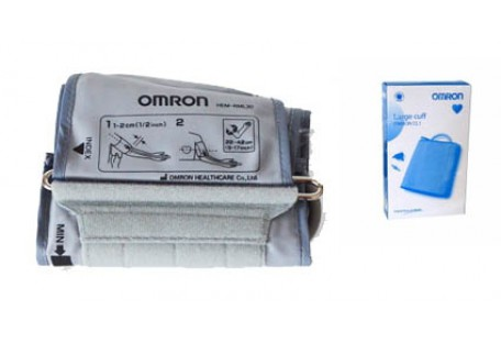 Bien sûr les médecins aussi peuvent se fournir chez Energie médical (ci-dessus, un brassard tensiomètre Omron 3)