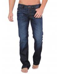 Parmi les jeans Diesel Larkee