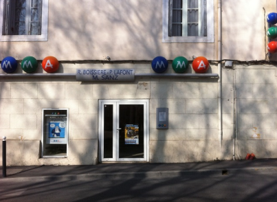 Pour souscrire une assurance auto à Montpellier, faites appel à MMA