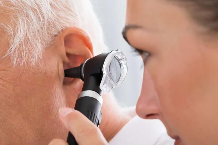 Docteur-info.fr vous permet de savoir à quel moment consulter un médecin généraliste