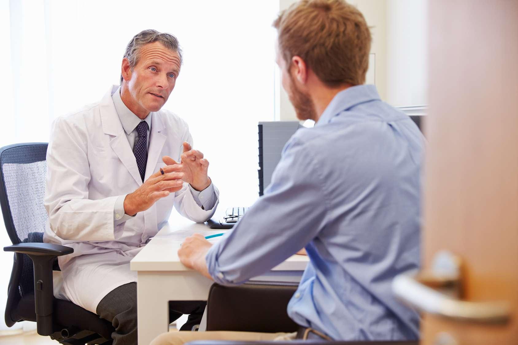 Les coordonnées des médecins à Quimper sont accessibles à tout moment sur medecin-info.fr