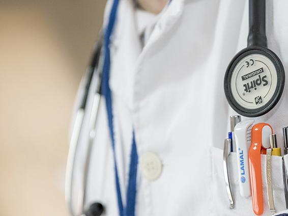 Le Guide Santé – Conciergerie médicale