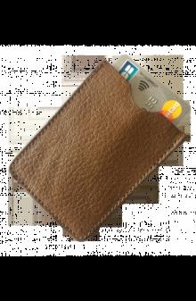 Bien comprendre les dangers de la carte bancaire sans contact…