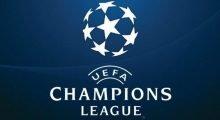 Les 26 équipes qualifiées pour la Ligue des Champions 2021